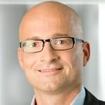 MCM-Steffen Hopf_Managing Director & Country Commercial Director_Yahoo Deutschland