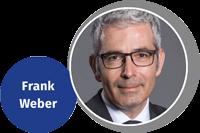 Frank Weber