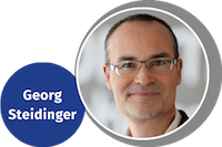 Georg Steidinger