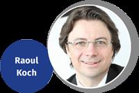 Raoul Koch